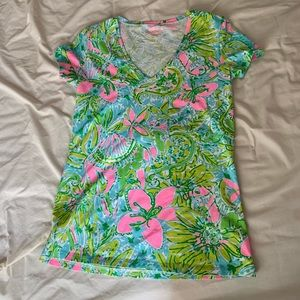 lily pulitzer!!!